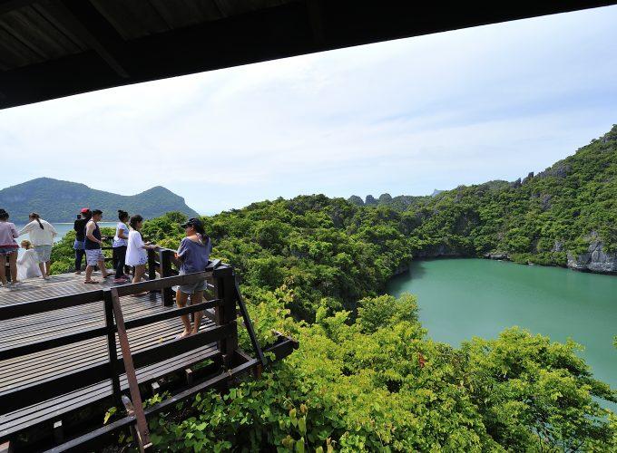 Tours, Activities & Transfer Services on Phuket, Koh Samui